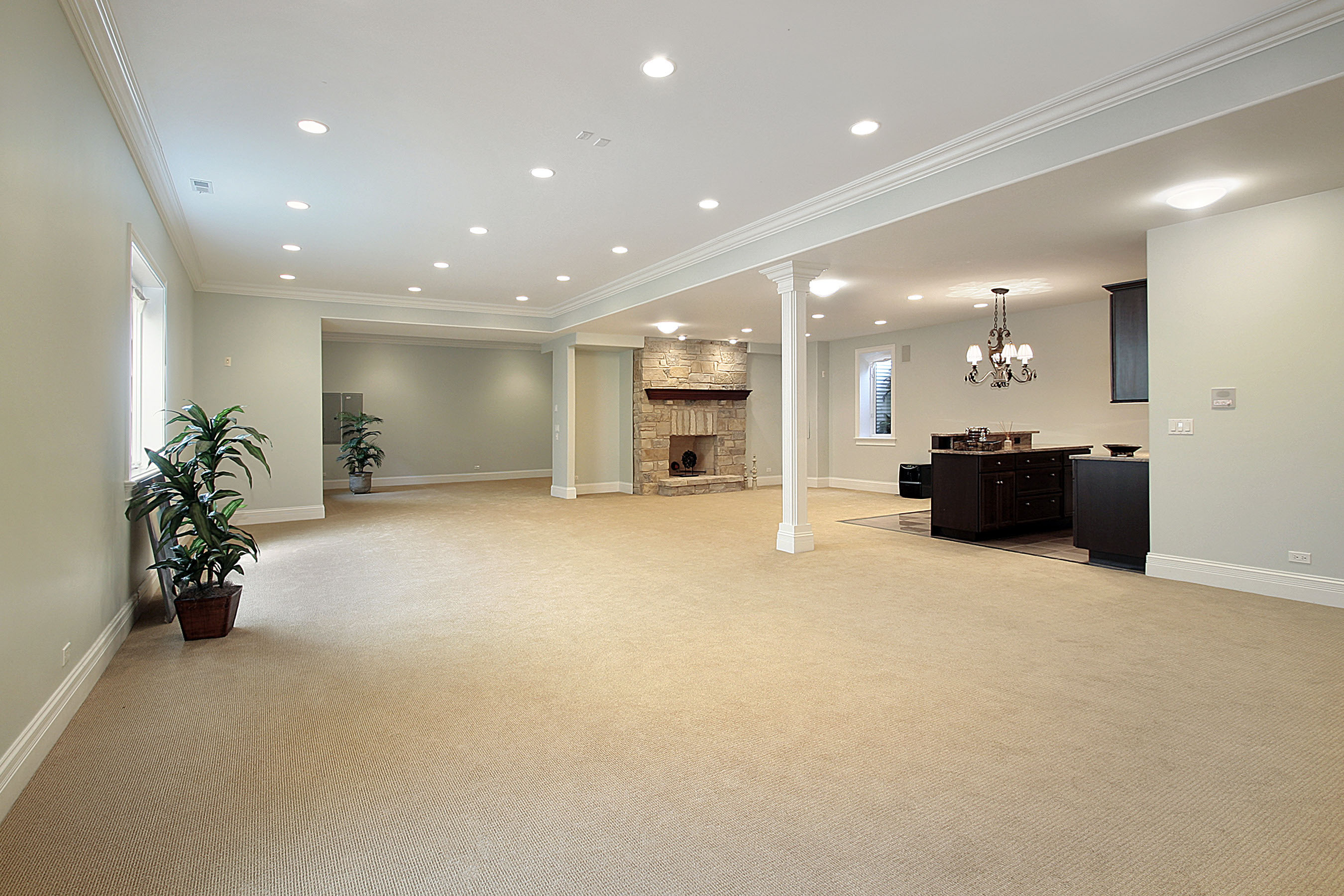 Ottawa's Best Carpet and Flooring - Carpet Sense and ...